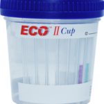 test cup